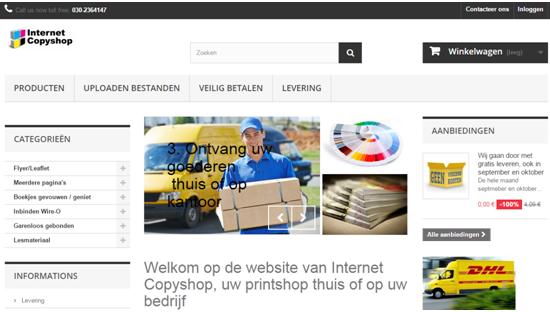 internet-copyshop